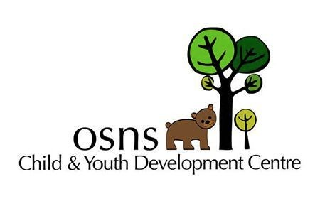 OSNS Child & Youth Development Centre